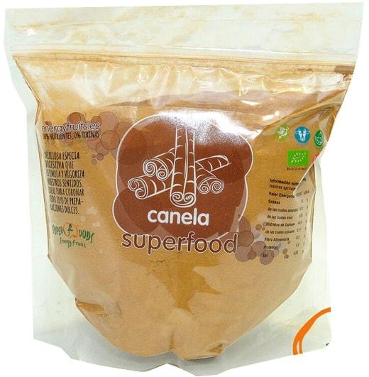 canela-energyfruits-1kg.jpg