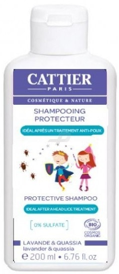cattier_champu_protector.jpg