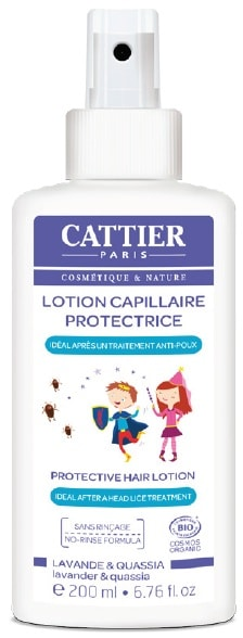 cattier_locion_capilar_protectora_200ml.jpg