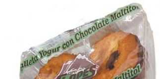 clopes_galletas_de_yogur_con_chocolate_y_maltitol_160g.jpg