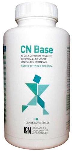 cn_base_30_capsulas.jpg
