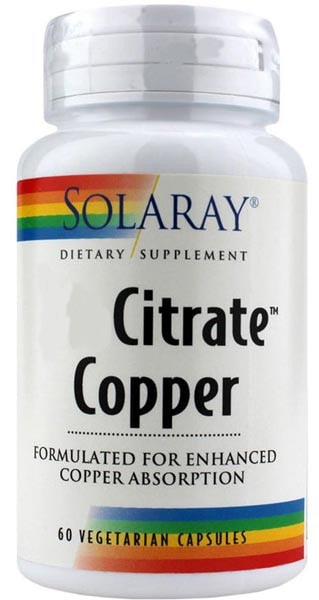 cobre-citrato-solaray.jpg
