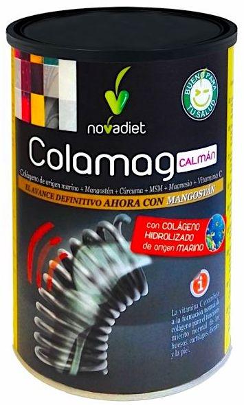 colamag_calman.jpg