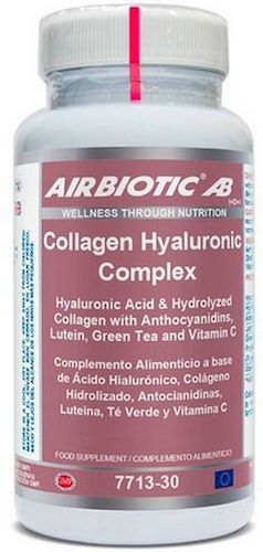 collagen-hyaluronic-complex-airbiotic.jpg