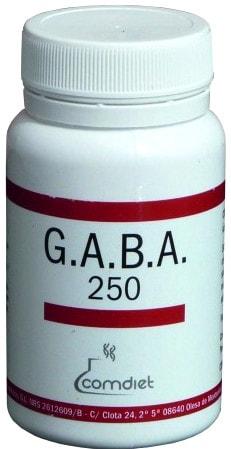 comdiet-gaba-250.jpg