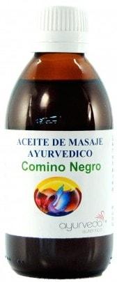 comino_negro_ayurveda.jpg