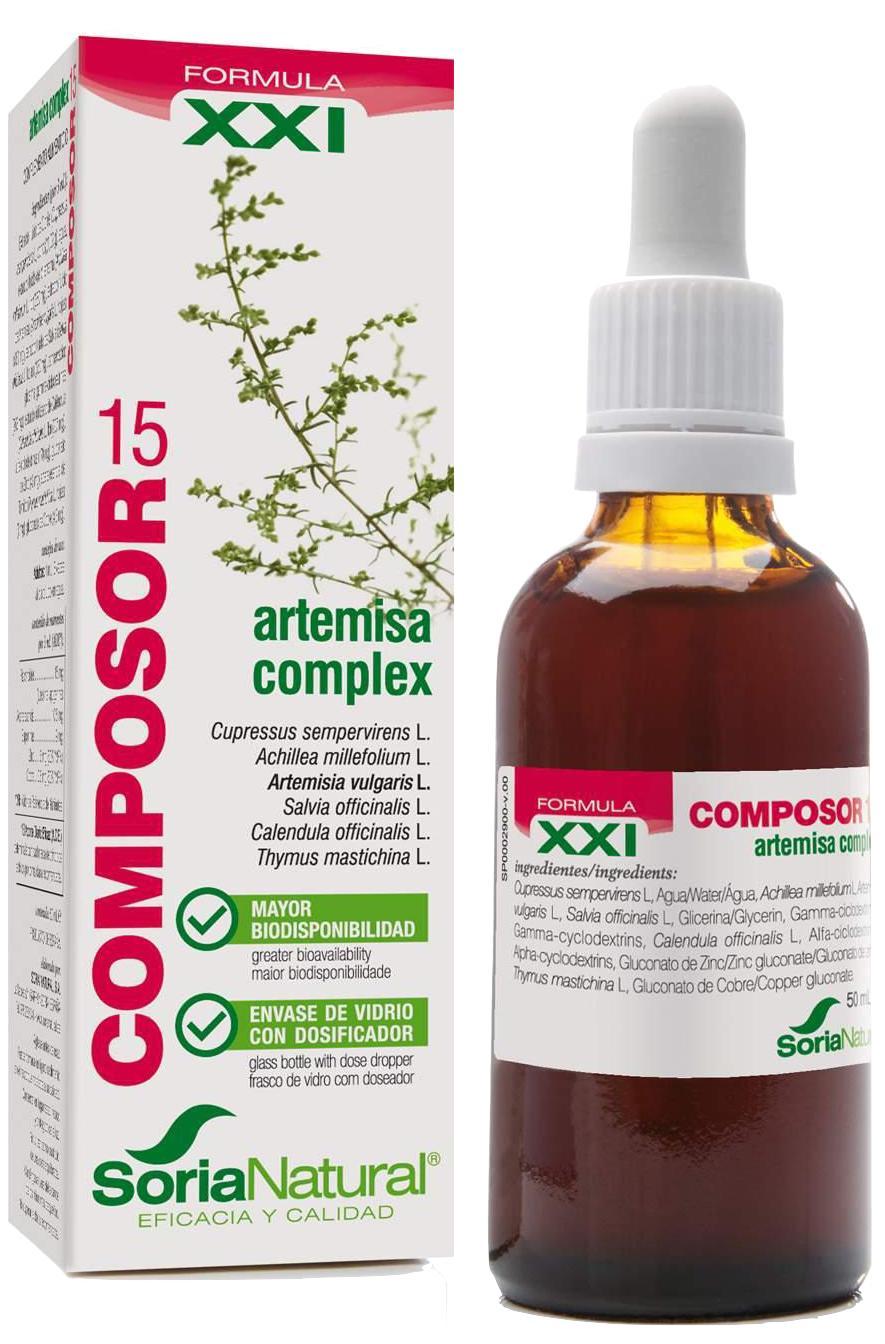 composor_15_artemisa_complex_xxi.jpg