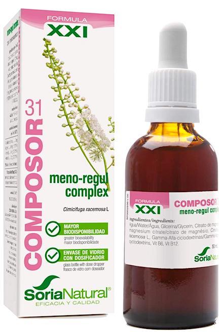 composor_31_meno-regul_complex_xxi.jpg