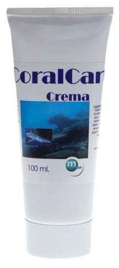 coralcart-crema.jpg