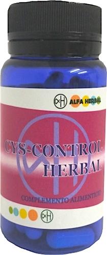 cys-control-herbal.jpg