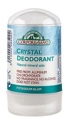 desodorante_crystal_corpore_sano_1.jpg