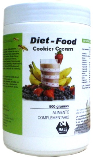 diet_food_cookies_cream.jpg