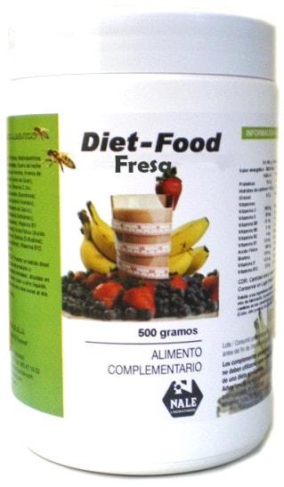 diet_food_fresa.jpg