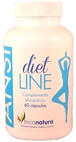 diet_line_ansi_triconatura.jpg