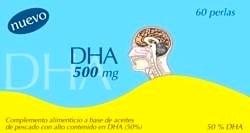 dieticlar_dha.jpg