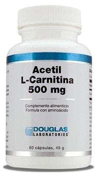 douglas_acetil_l-carnitina.jpg
