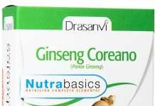 drasanvi_nutrabasics_ginseng_coreano_60_capsulas.jpg