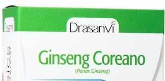 drasanvi_nutrabasics_ginseng_coreano_60_capsulas