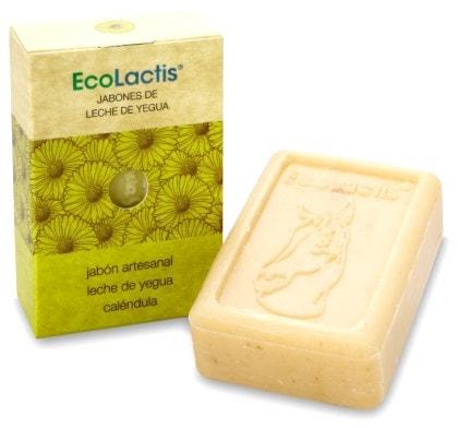 ecolactis-calendula.jpg