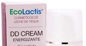 ecolactis_dd_cream_energizante_de_leche_de_yegua_30ml.jpg