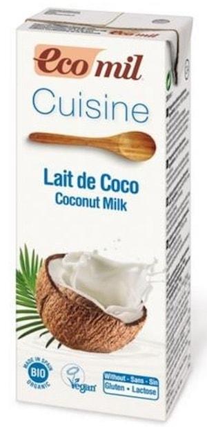 ecomil_leche_de_coco_para_cocinar_200ml.jpg