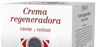 edelweiss_crema_caviar.jpg
