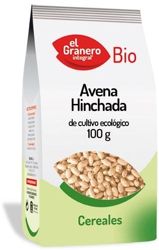 el_granero_integral_avena_hinchada_bio.jpg