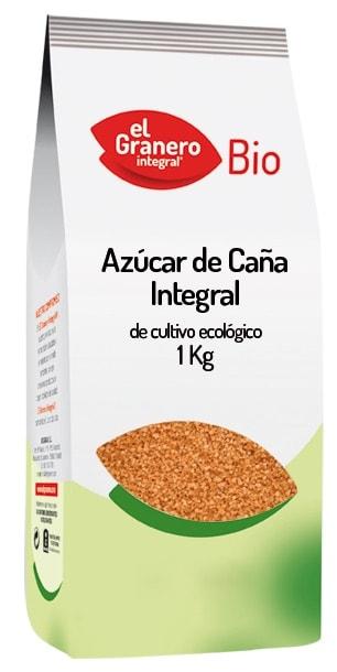 el_granero_integral_azucar_de_cana_integral_bio.jpg