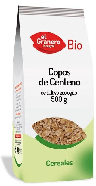 el_granero_integral_copos_centeno_bio_500g.jpg