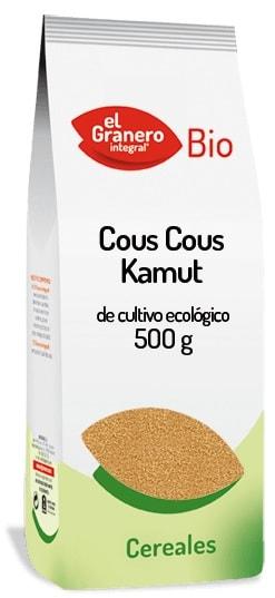 el_granero_integral_cous_cous_de_trigo_khorasan_kamut_bio.jpg
