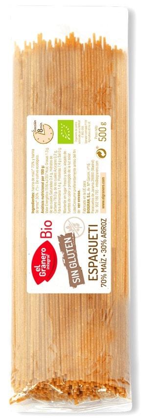 el_granero_integral_espaguetis_de_mai_z_y_arroz_sin_gluten_bio.jpg