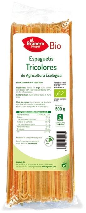 el_granero_integral_espaguetis_tricolores_bio_500g.jpg