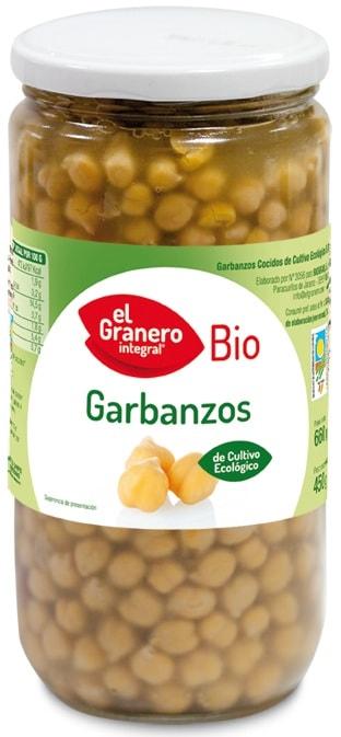 el_granero_integral_garbanzos_cocidos_bio.jpg