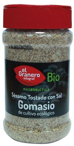 el_granero_integral_gomasio_bio.jpg