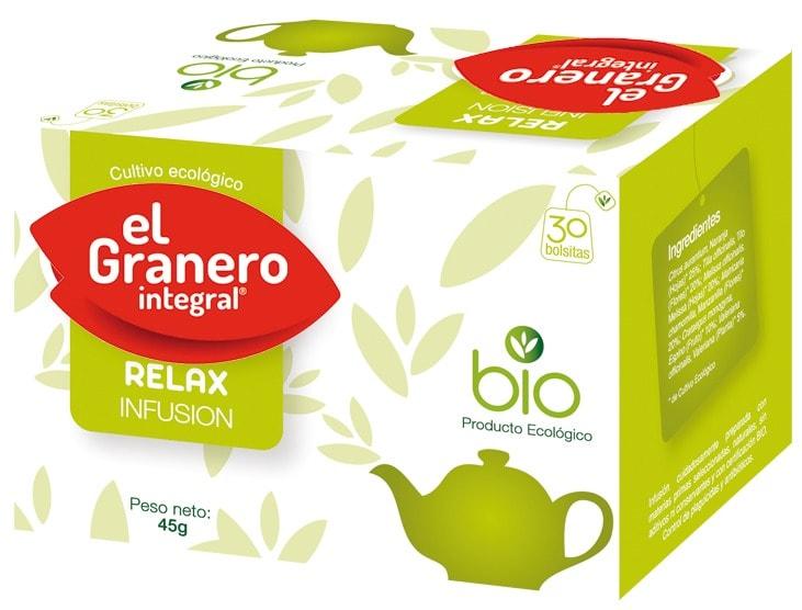 el_granero_integral_infusion_relax_bio.jpg
