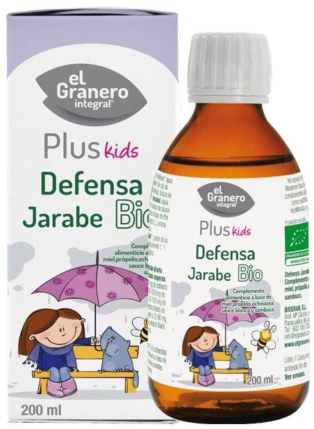 el_granero_integral_jarabe_infantil_defensas_bio.jpg