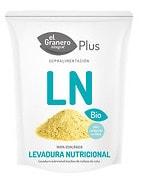 el_granero_integral_levadura_nutricional_bio_ln_100g.jpg