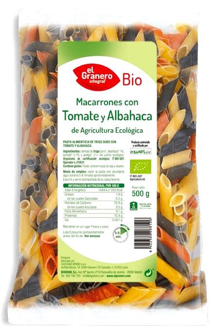 el_granero_integral_macarrones_con_tomate_y_albahaca_bio.jpg