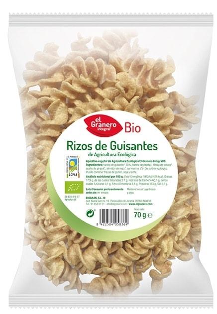 el_granero_integral_rizos_guisantes.jpg