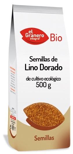 el_granero_integral_semillas_de_lino_bio_500g.jpg