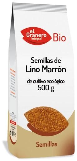 el_granero_integral_semillas_de_lino_marron_bio.jpg