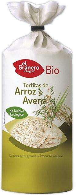 el_granero_integral_tortitas_de_arroz_y_avena_bio.jpg