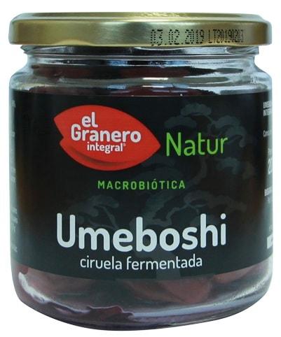 el_granero_integral_umeboshi.jpg