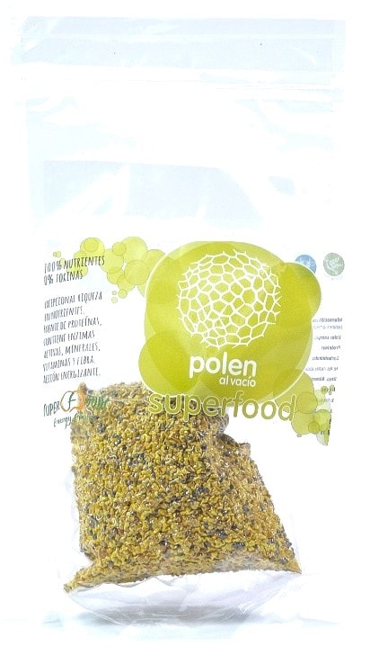 energy_fruits_polen_250.jpg