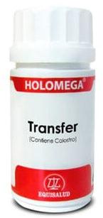 equisalud_holomega_transfer_50_capsulas.jpg