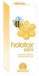 equisalud_holotox_kids_250ml.jpg