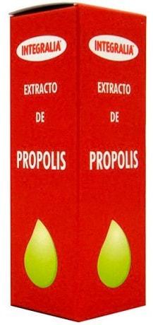 extracto-de-propolis-concentrado.jpg