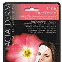 facialderm_mascarilla_time_corrector.jpg