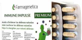 farmagenetica-immune-impulse-premium.jpg