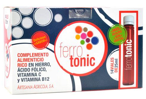 ferrotonic.jpg